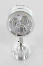 Светодиодные светильники для подсветки витрин и торгового оборудования 421