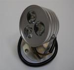 Светодиодные светильники для подсветки витрин и торгового оборудования 427