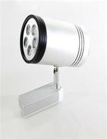 Светодиодные светильники для подсветки витрин и торгового оборудования 409