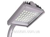 Светодиодный LED светильник для дорог КЕДР LE-0260