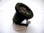 Светодиодный прожектор Для ландшафтной подсветки 27