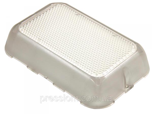Светодиодный светильник для ЖКХ ТИТАН LE-0536