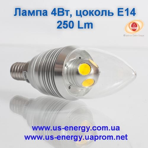 Светодиодное освещение для дома, офиса и улицы.