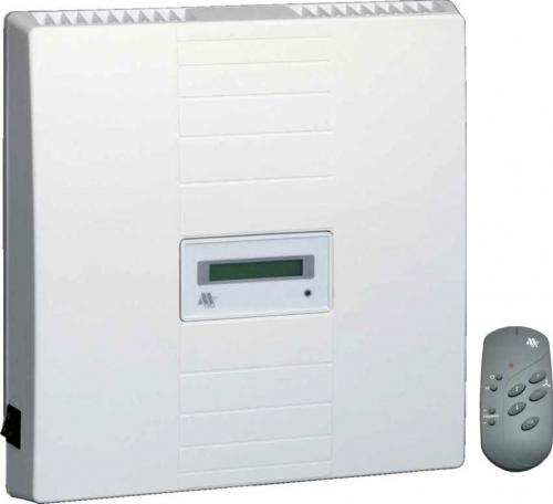 Свежий воздух, для хорошего самочувствия!Децентр ализованная вентиляция Meltem, для квартир, домов, офисов.