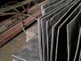 Фото  6 Свинец лист толщина 4 мм раскрой листов 6000х2000, 6000х8000, 500х6200, 2067287