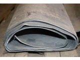 Фото  1 Свинець лист товщина 7 мм розкрій листів 1000х2000, 500х600, 2067290