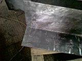 Фото  9 Свинец лист толщина 8 мм раскрой листов 9000х2000, 500х500, 2067299