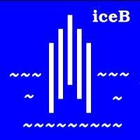 свободная бухгалтерия iceB производство кирпича