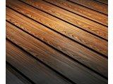 Металлопрофиль золотой дуб , светлый и темный дуб для подшивки крыши, профнастил в цвете для забора ворот Т8, Т10, Т14