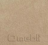 Табурет Т67 квадратное сиденье  орех A9677