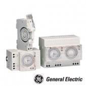 Таймеры аналоговые GE серии CLASSIC