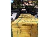 Фото  1 Тактильная плитка бетонная 30х30х6 2193288