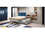 Фото  1 Современная мебель - трансформер для гостиной и спальни 2276018