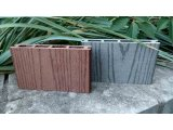 Фото  1 Фасадная доска Tardex Венге, Натур, Графит, Терракот 1757566