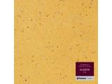 Tarkett IQ Zenith - гомогенное виниловое покрытие супер-класса