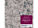 Tarkett Primo Plus гомогенный коммерческий линолеум 34 класса износостойкости - в наличии на складе