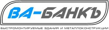 ТАС.76