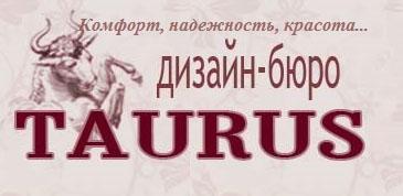 taurus-design
