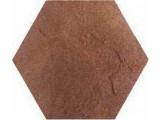 плитка клинкер Ceramika Paradyz Taurus Brown