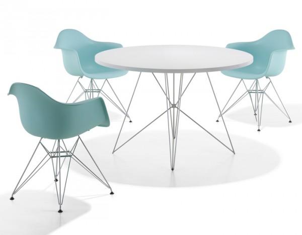 Столы для кафе и ресторанов