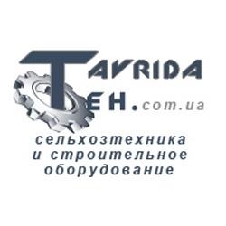 ТавридаТех, Интернет-магазин