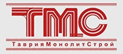ТаврияМонолитСтрой, ООО