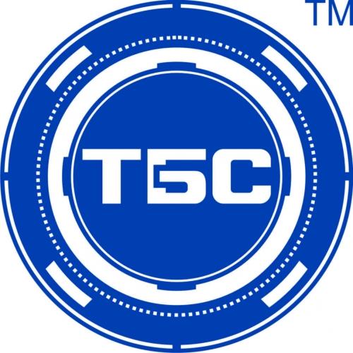 ТБС-Торгівельна Компанія