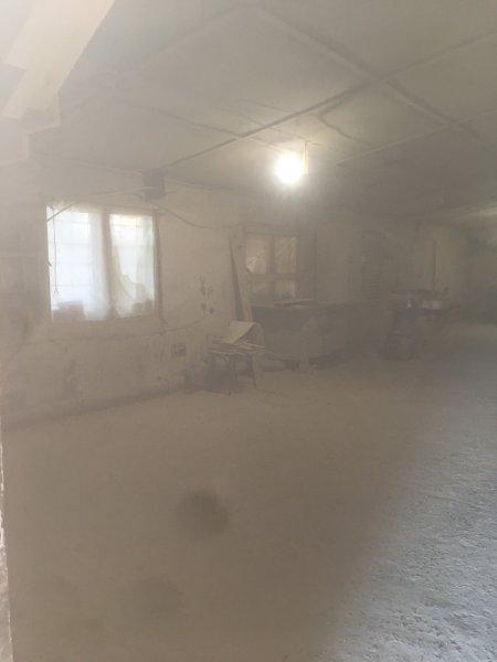 Фото 2 Оренда. Здолбунів, Столярний цех або приміщення під склад. 342256