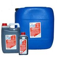 ЦЕМАПЛАСТ® - заменитель извести и пластификатор растворов для каменной кладки и штукатурки (внутренней и фасадов).