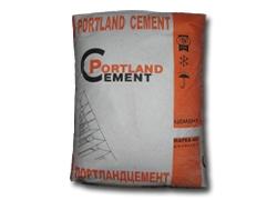 цемент 400