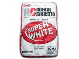 Фото  1 Цемент Adana М 500 25 кг белый 2035123