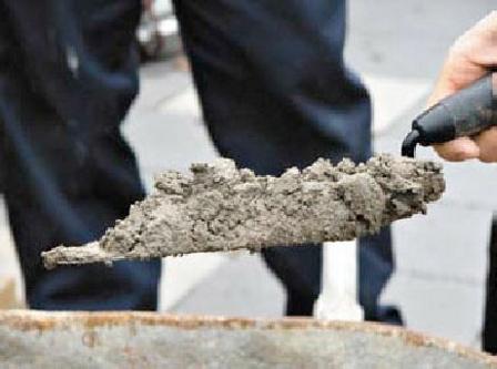 Цемент Балцем в ассортименте со склада в Киеве. Индивидуальный подход. Минимальные цены.