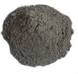 Цемент ивано-франковский