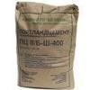 цемент м 400 50 кг (производство Кривой Рог)