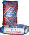 Цемент М-400, М-500 (25 кг)
