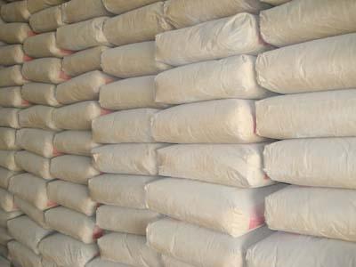 Цемент (М-400, М-500), бетоны и кладочные растворы. Цемент-искусственное неорганическое вяжущее вещество.