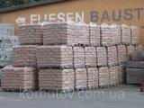 Фото  4 Цемент м400, Портланд цемент Киев, цемент с доставкой 4906200