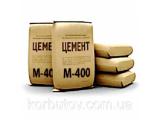 Фото  5 Цемент м400, Портланд цемент Киев, цемент с доставкой 5906200
