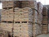 Фото  6 Цемент м400, Портланд цемент Киев, цемент с доставкой 6906200