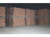 Фото  4 Цемент М500 , Портланд , 25кг мішок , доставка по Києву та Області . 234403