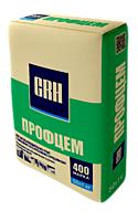 Цемент Профцем CRH ССШПЦ-400