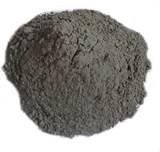 Цемент ольшанский