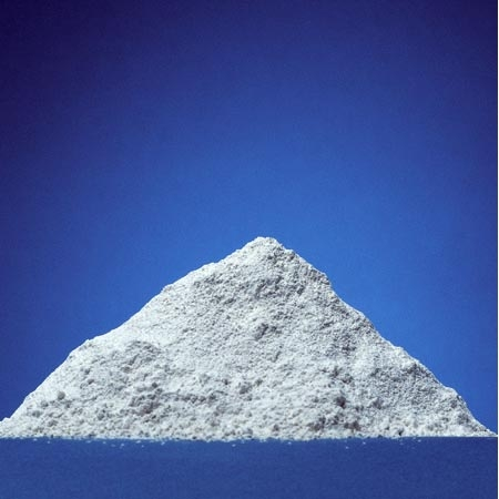 Цемент. Портландцемент ПЦ II/А 500 навал