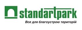 Центр Стандарт Парк