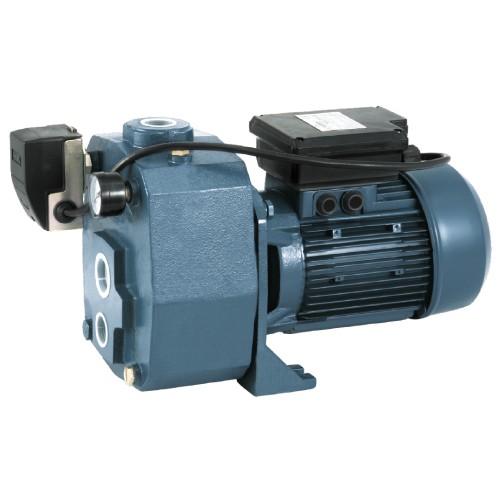 Центробежный насос Насосы+  DDPm505A эжектор