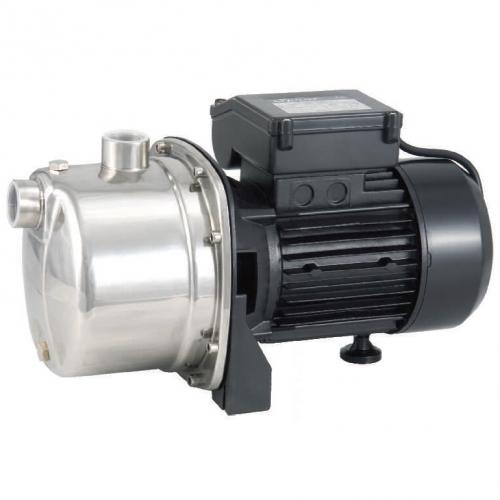Центробежный насос Sprut JSS 1100
