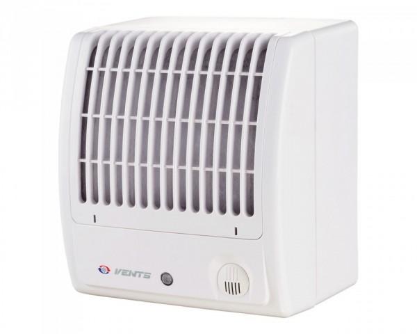 Центробежный вентилятор Вентс 100 ЦФ Турбо