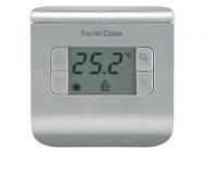 Цифровой комнатный термостат Fantini Cosmi DGT CH110