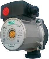 Циркуляционный насос Wilo Star-RS 25/7 130 (серый)
