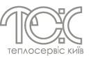 tckiev. com. ua